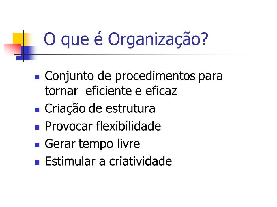 O que é Empresa.Pessoa jurídica, que produz e oferece bens e/ou serviços.
