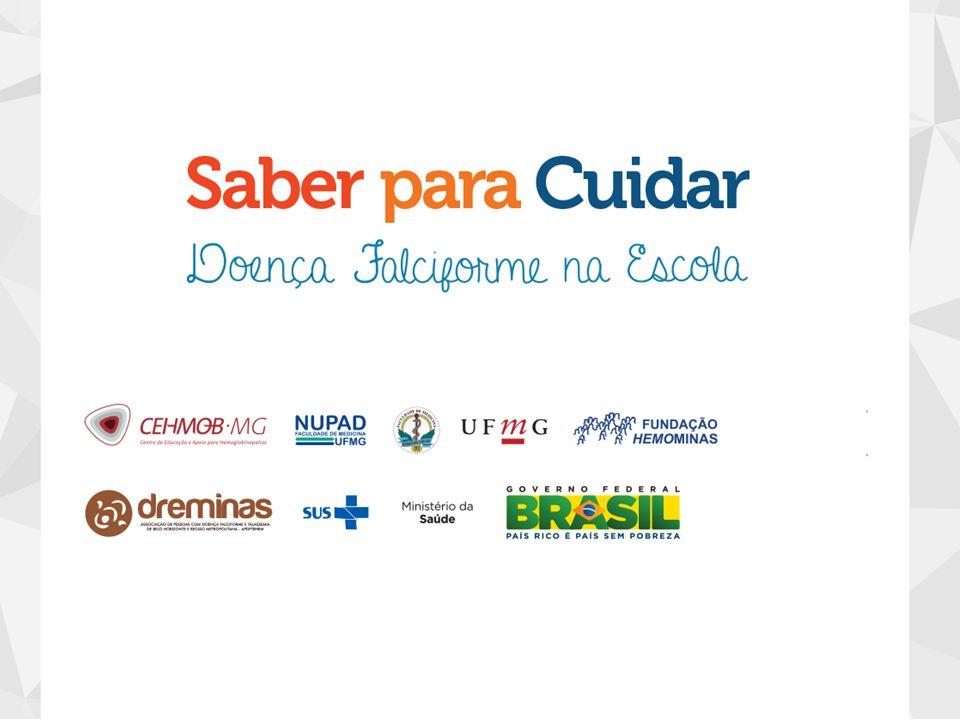 CONTATOS: Telefone: (31) 3244-6405 E-mail: cristiane@nupad.medicina.ufmg.br