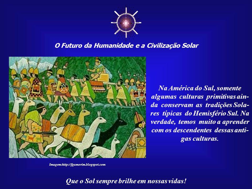 """Comemorar o nascimento de Jesus - o Menino Deus, o """"Menino Sol"""" – em 25 de Dezembro é algo inteiramente ligado aos cultos Solares, anteriores ao Crist"""