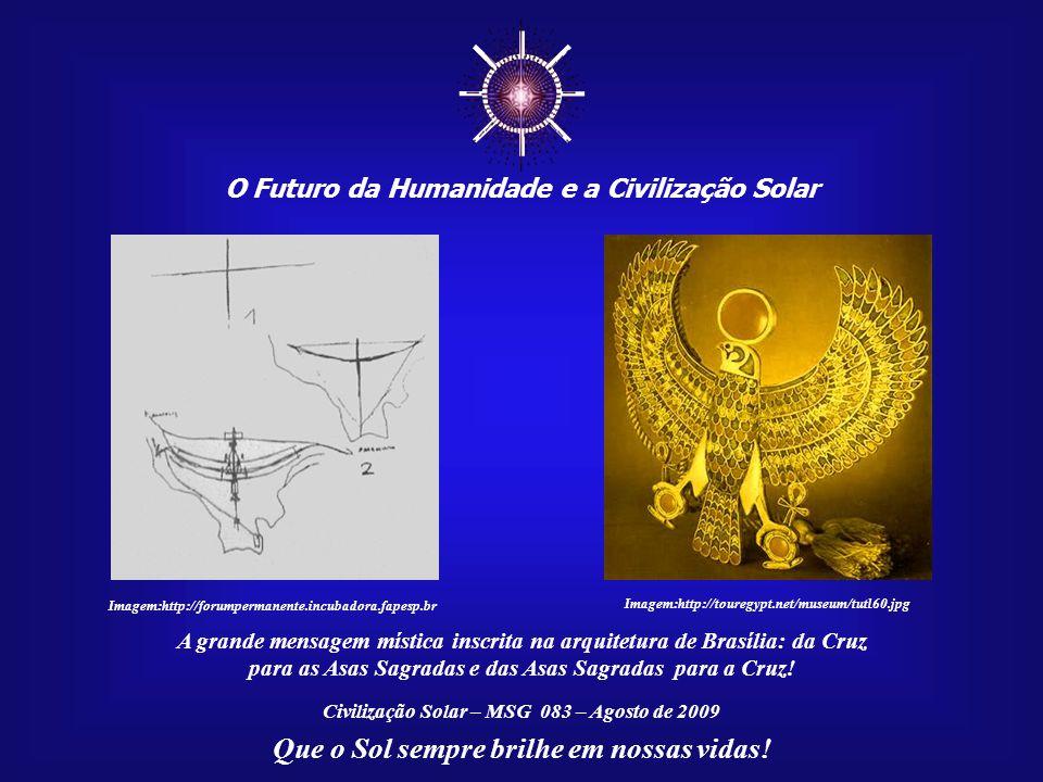 """Imagem:http://webspace.webring.com Que o Sol sempre brilhe em nossas vidas! Imagem:www.planetario.ufrgs.br """"Além disso, eles reconhe- ceriam a nossa g"""