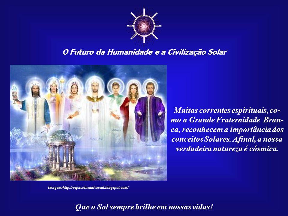 Imagem: http://otelhado.wordpress.com/2009/09/