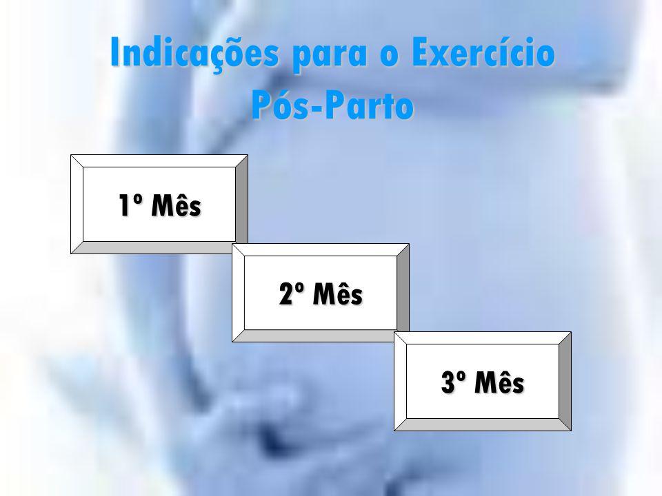 Parto normal vs cesariana  Cesariana  retomar a vida normal para minimizar os danos causados pela intervenção e recuperar a capacidade muscular;  N