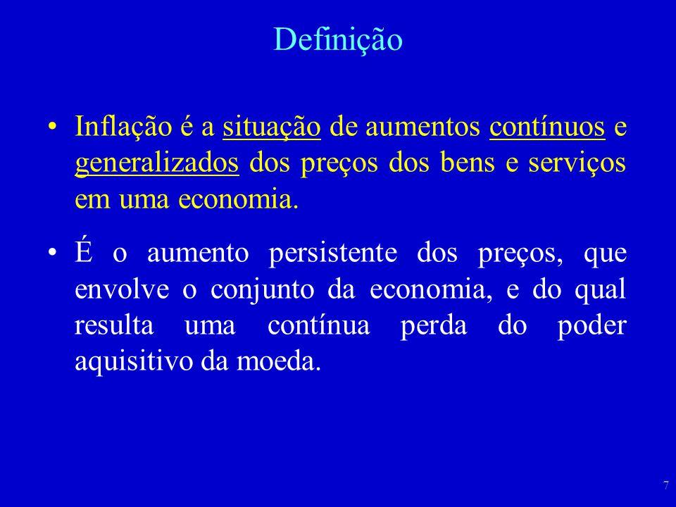 58 Em termos de resultado, o Brasil ainda tem muito que conquistar, pois quando não se confia plenamente na meta a ser atingida, o Banco Central, a fim de cumpri-la, tem que impor custos mais altos à economia do que necessitaria caso houvesse plena credibilidade.