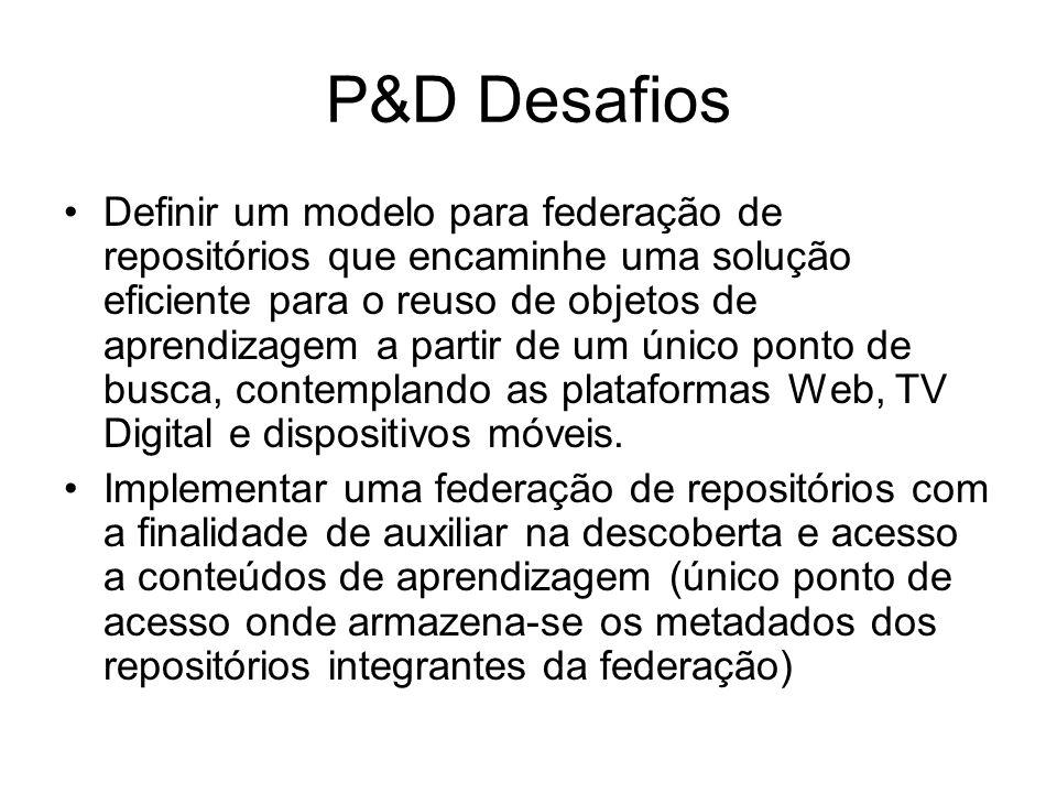 Instructional Capability, Modeling & Simulation, Intelligent Tutoring, Economic Models, Policy, R&D, etc.