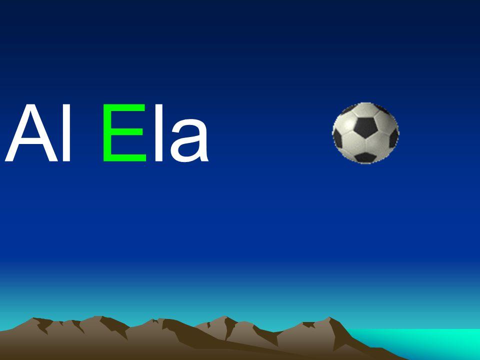 Al Ela