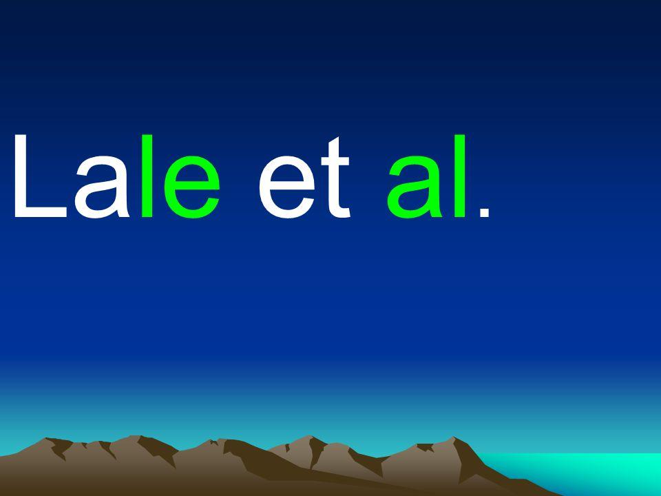 Lale et al.