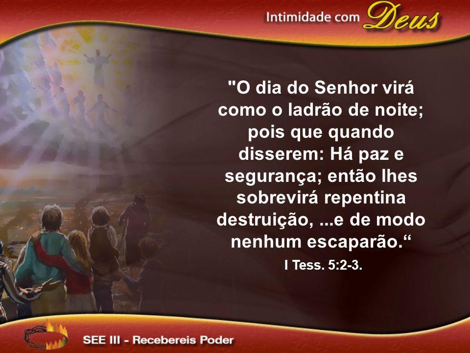 Os Mileritas renunciaram a tudo e se entregaram como poucos a proclamação do breve regresso de Cristo.