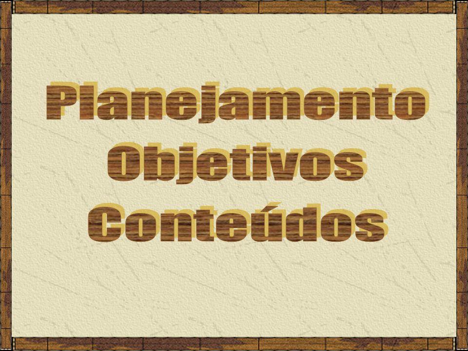 PLANO DE AULA É a especificação das realizações diárias, devendo haver coerência entre o que apresenta e o que foi exposto nos planos anteriores.