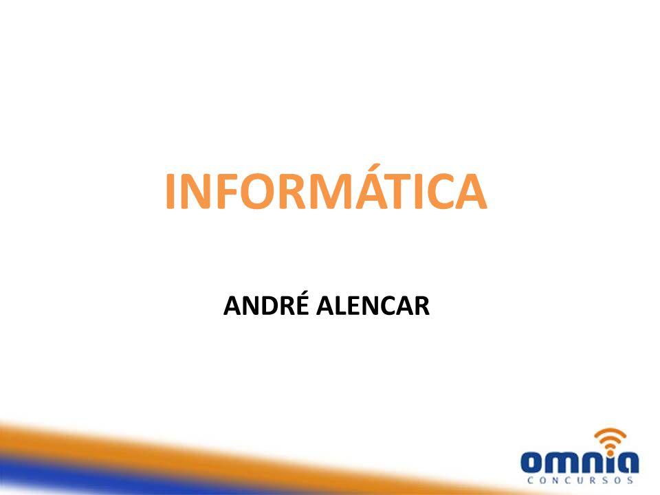 3.Conceitos, serviços e tecnologias relacionados a intranet, Internet e a correio eletrônico.