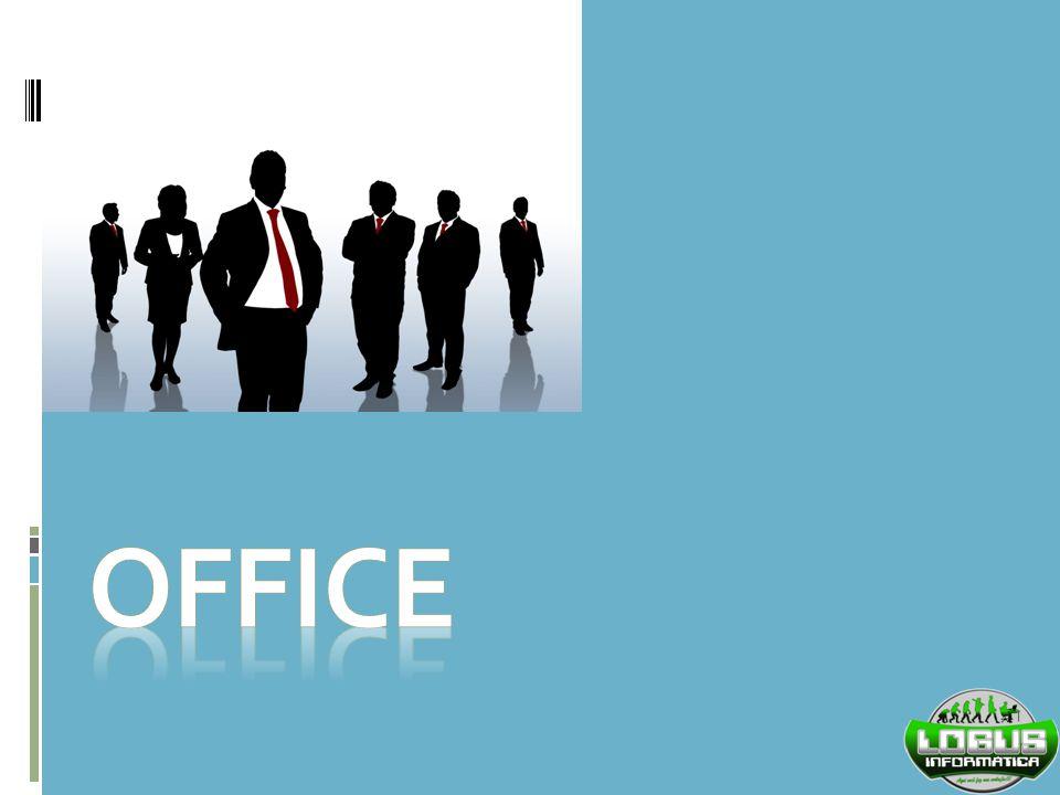 Microsoft Windows Sistema Operacional Como abrir uma empresa.