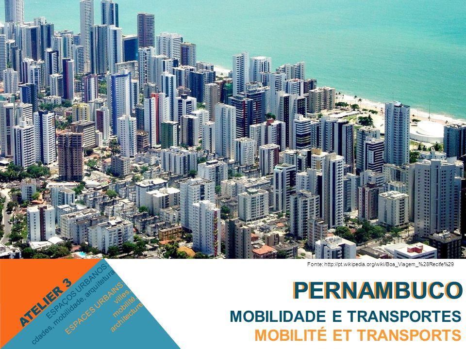 ESPACES URBAINS: villes, mobilité, architecture ESPAÇOS URBANOS: cdades, mobilidade, arquitetura ATELIER 3 HABITAT SOCIAL E MORADIA HABITAT ET LOGEMENT PERNAMBUCO http://mossoro-reporter.blogspot.com.br/2014/04/minha-casa-minha-vida-teve-15720.html