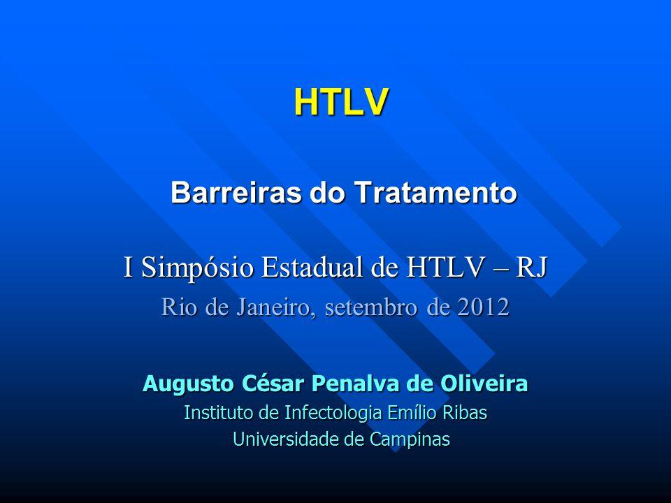 Virology and Retrovirology – 21 th century 3 2 6   N AT U R E   V O L 4 6 8   1 1 N O V E M B E R 2 0 1 0 Advances in virology