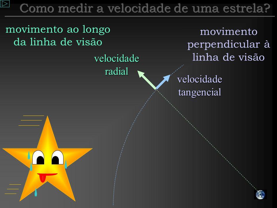 Resumo 28_03_Earth_magnetic_field.jpg Disponível em: kirc.gif Disponível em: fluorescente.gif Disponível em:
