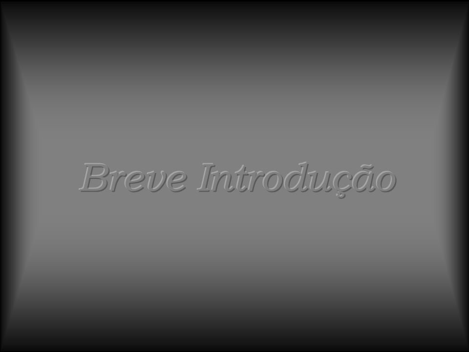 Resumo saraiva-03.jpg Disponível em: www.astrosurf.com/ re/amateur.html