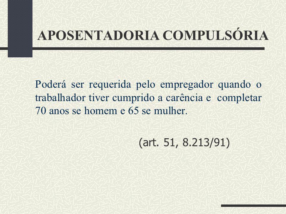 APOSENTADORIA POR IDADE PERDA DA QUALIDADE DE SEGURADO DTZ4568090 - REAQUISIÇÃO DA CONDIÇÃO DE SEGURADO. APROVEITAMENTO DAS CONTRIBUIÇÕES ANTERIORES.