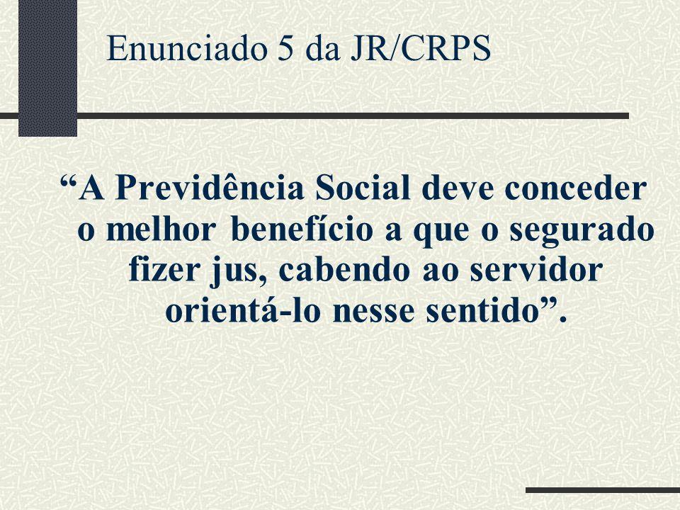 ADOÇÃO - LEI Nº 12.010/2009 A Lei nº 12.010/2009, em vigor desde 02/11/2009, revogou os parágrafos 1º a 3º do art. 392-A da Consolidação das Leis do T