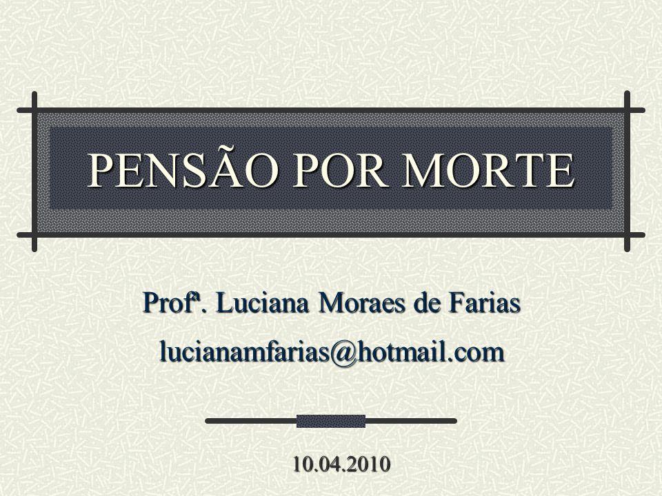 Filiação para Feijó Coimbra A contribuição não é fator determinante da relação jurídica de filiação. Quando exigida por lei será fator indicativo da m