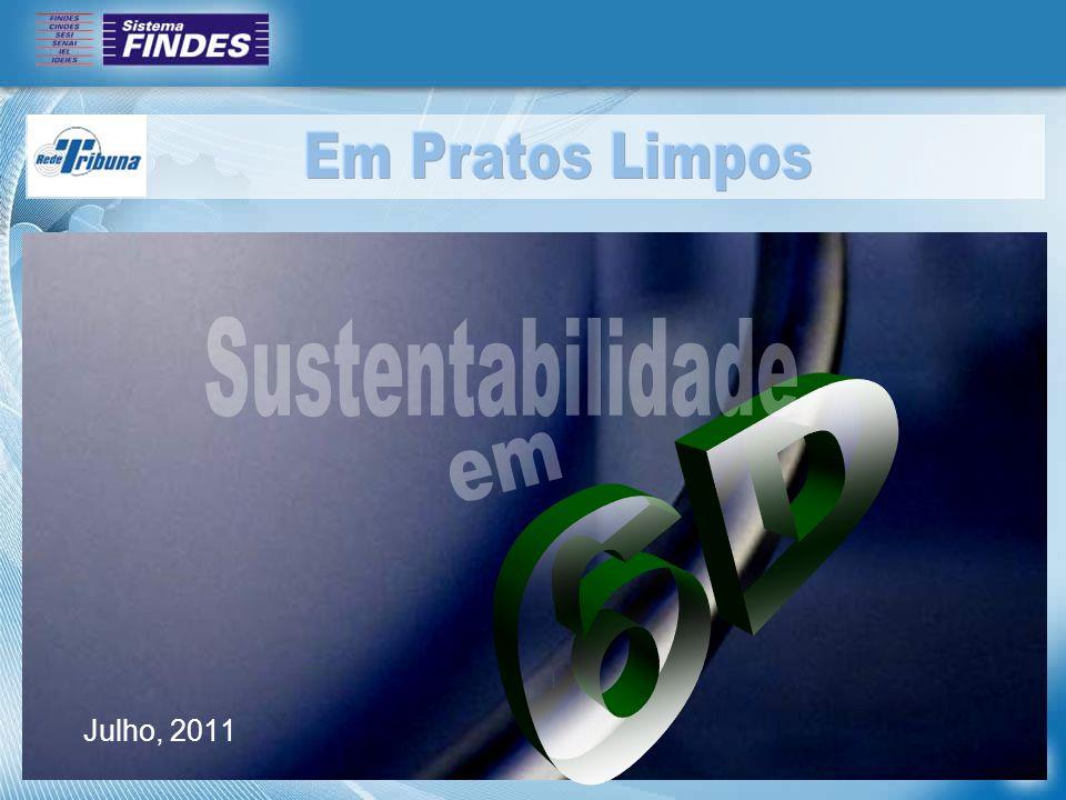 Justiça Social Paternidade Responsável (Inst.) CAOS HPM Sta.