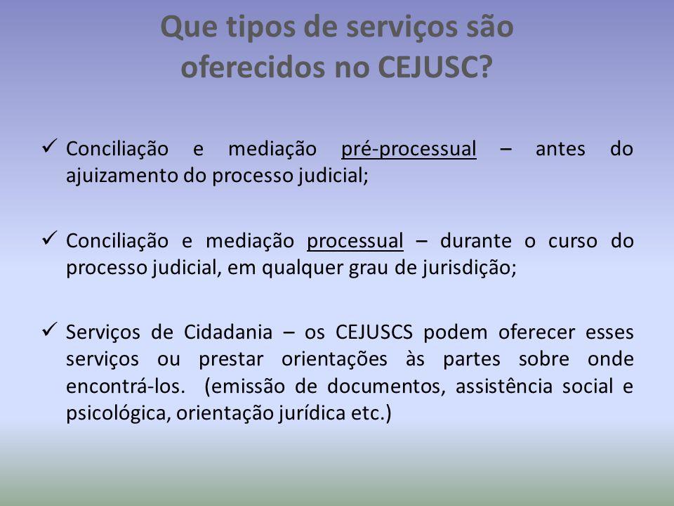 FASE PROCESSUAL TOTAL (CÍVEL + FAMÍLIA) PERCENTUAL DE SUCESSO NAS AUDIÊNCIAS 54% EM 2012 67% EM 2013