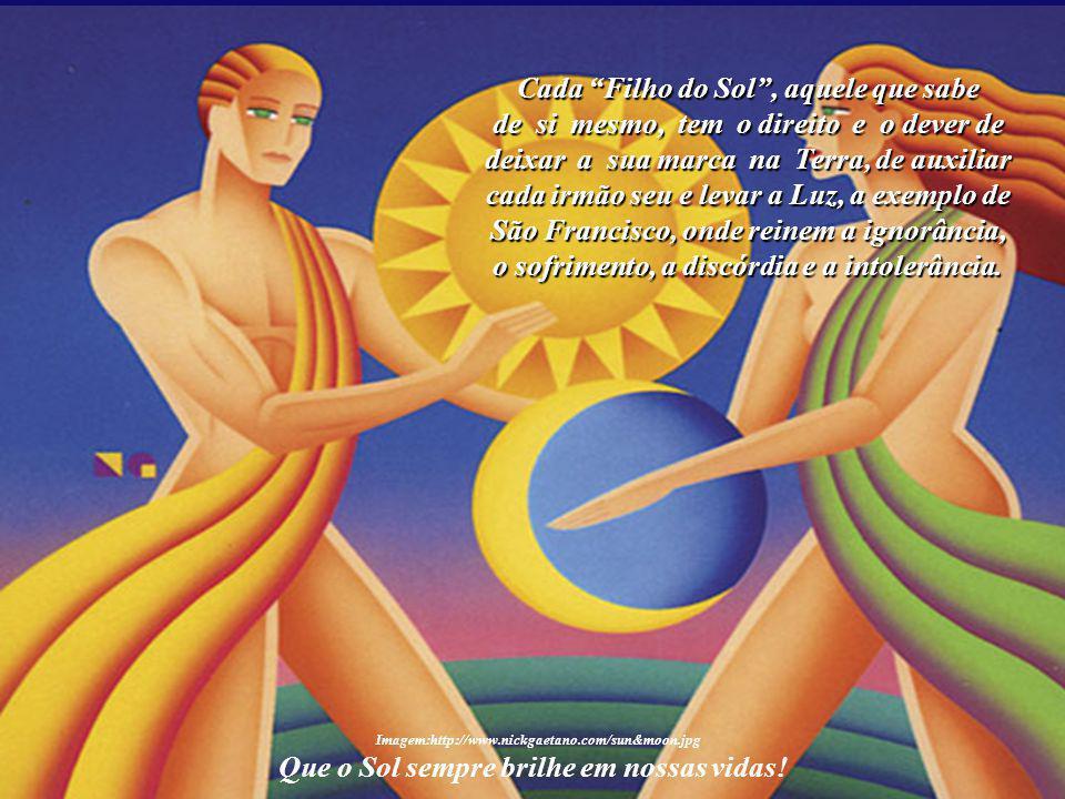 O ser humano é um projeto cósmico, Divino. E por fazer parte desse projeto cabe-lhe uma enorme parcela de responsabilidade. desse projeto cabe-lhe uma
