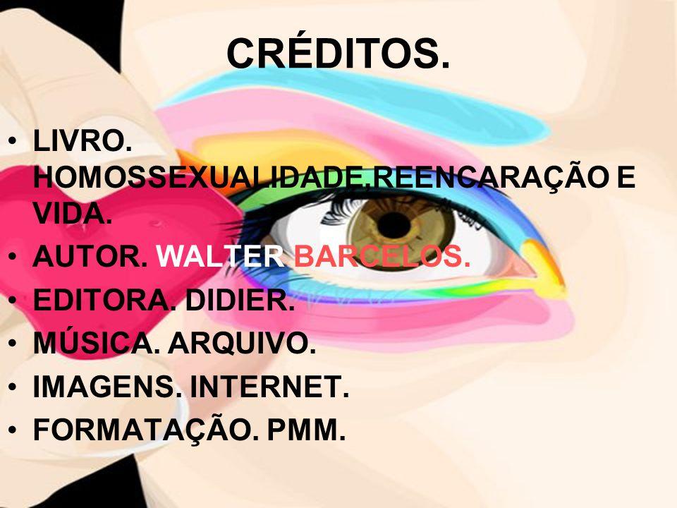 TODAVIA, NO CAMPO DA PSICOLOGIA PROFUNDA DO ESPÍRITO INTEGRAL CADA CRIATURA VAI REVELANDO GRADATIVAMENTE AS QUALIDADES DE SER HOMEM OU DO SER MULHER.