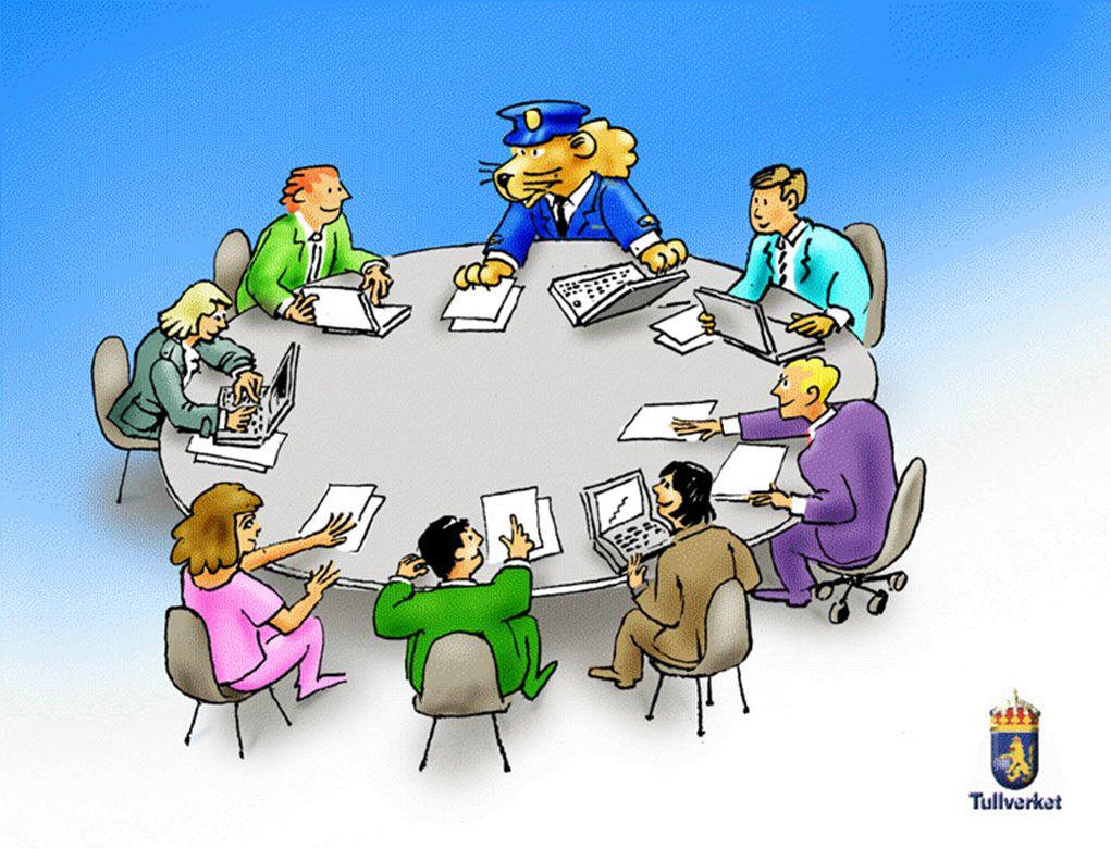 17 BOS PROCOMEX Aliança Pró Modernização Logística do Comércio Exterior BOS 17 Customs Reform CLADEC4 1 Partnership