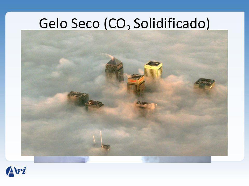 87 0 C Fortaleza (nível do mar)100 0 C São Paulo (760m)98 0 C Brasília (1.170m)96 0 C Quito (2850m)90 0 C La Paz (3700m) P ATM (Maior) P ATM (Menor)