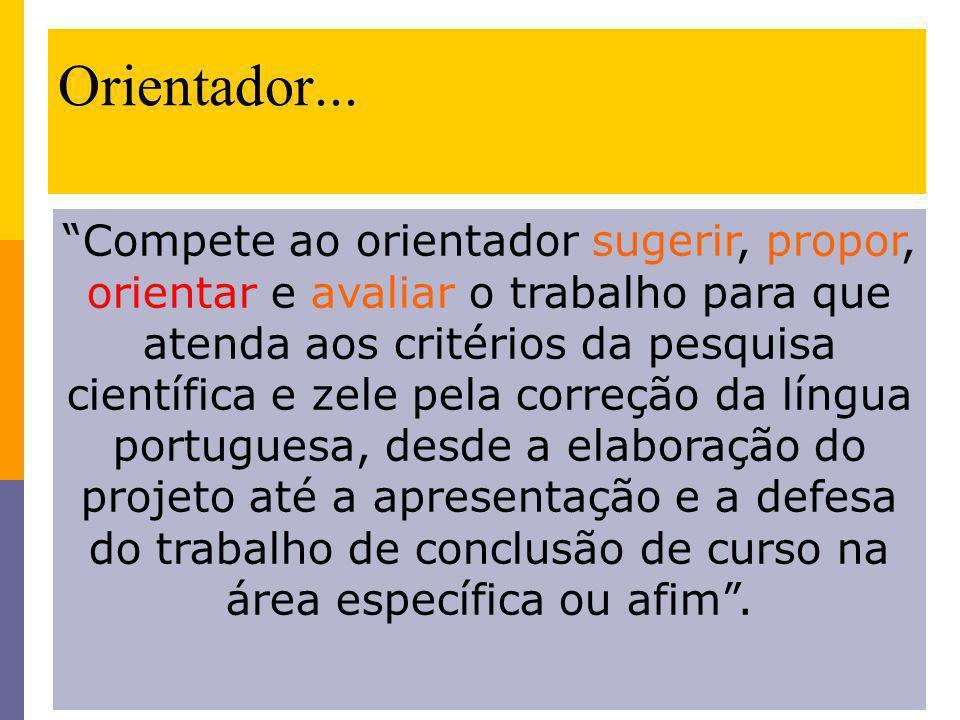 ANEXO I – CRONOGRAMA DE TRABALHO DE CONCLUSÃO DO CURSO ETAPASATIVIDADESDATA (S) I – Matrícula na Disciplina de TCC – Aprovação do convite de orientação – Entrega do projeto – Apresentação do projeto – Entrega das fichas de acompanhamento II – Entrega do relatório parcial – Apresentação do relatório parcial III – Entrega do TCC para banca – Defesa (apresentação) do TCC IV – Entrega do TCC corrigido e encadernado junto à secretaria.