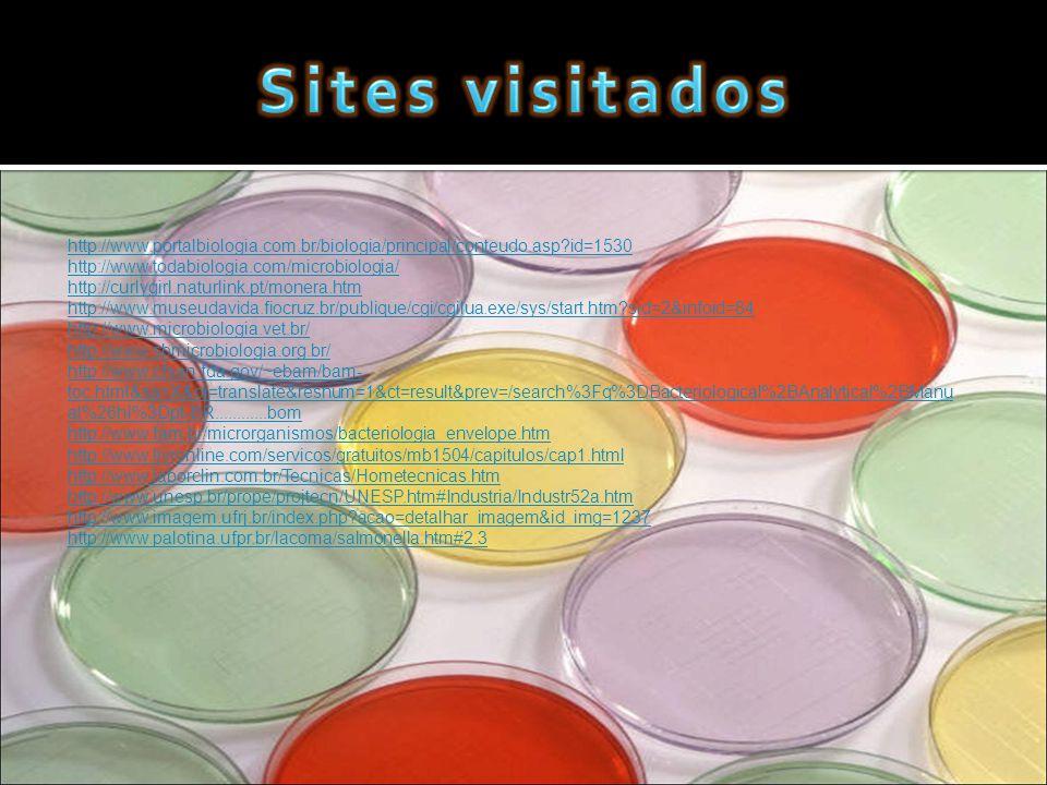http://www.portalbiologia.com.br/biologia/principal/conteudo.asp?id=1530 http://www.todabiologia.com/microbiologia/ http://curlygirl.naturlink.pt/mone
