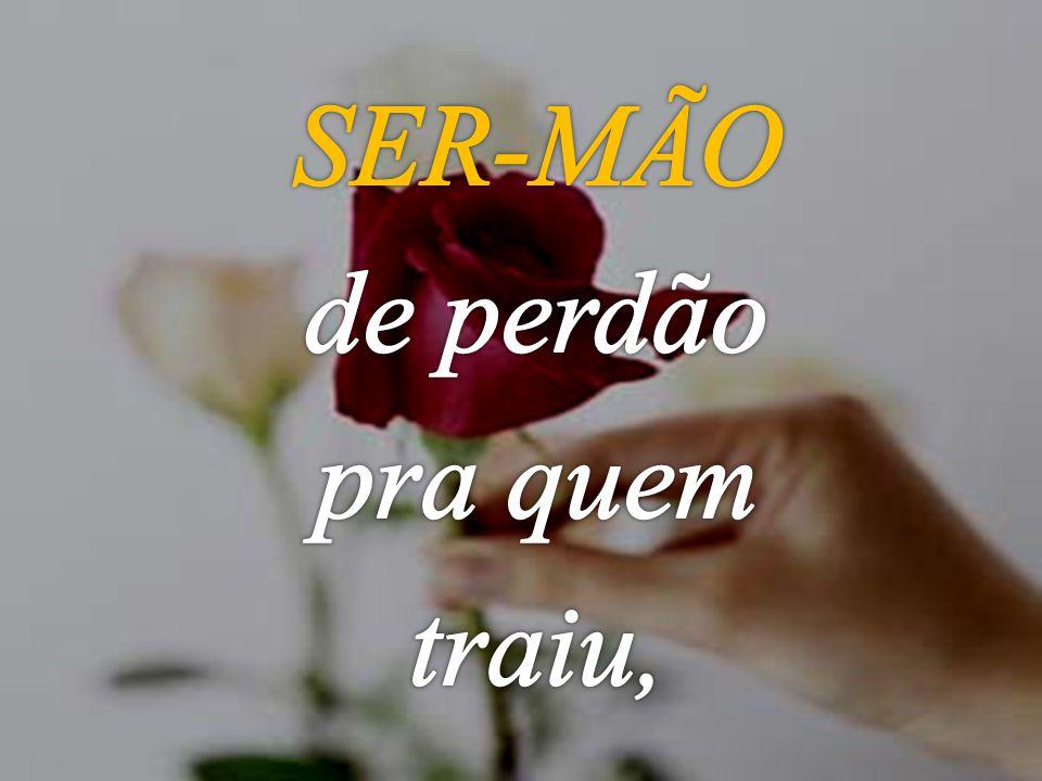 Slide feito por Luana Rodrigues em 06.09.03 – luannarj@uol.com.br luannarj@uol.com.br