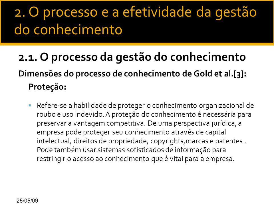 25/05/09 7.Referências [11]J.C. Anderson and D.W.