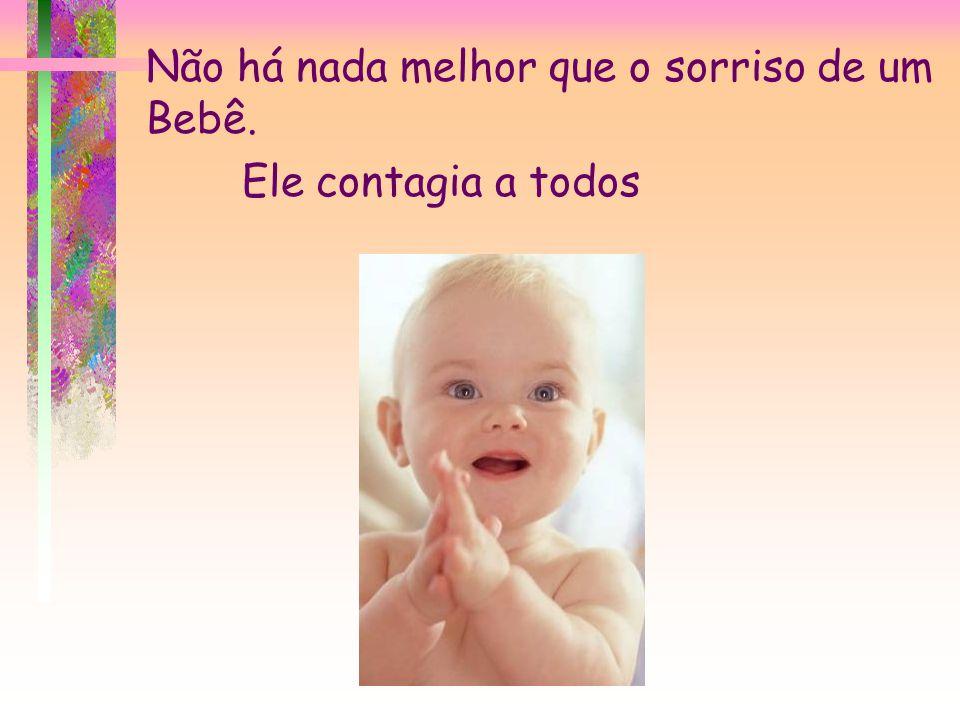Como ajudar um bebê que chora muito Procure a causa Ouça e aprenda, ajude a mãe a falar como se sente.
