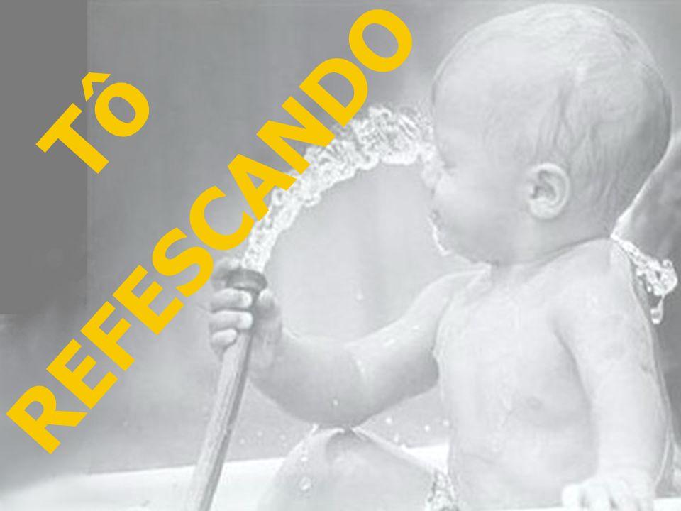 Tô SUSTADO