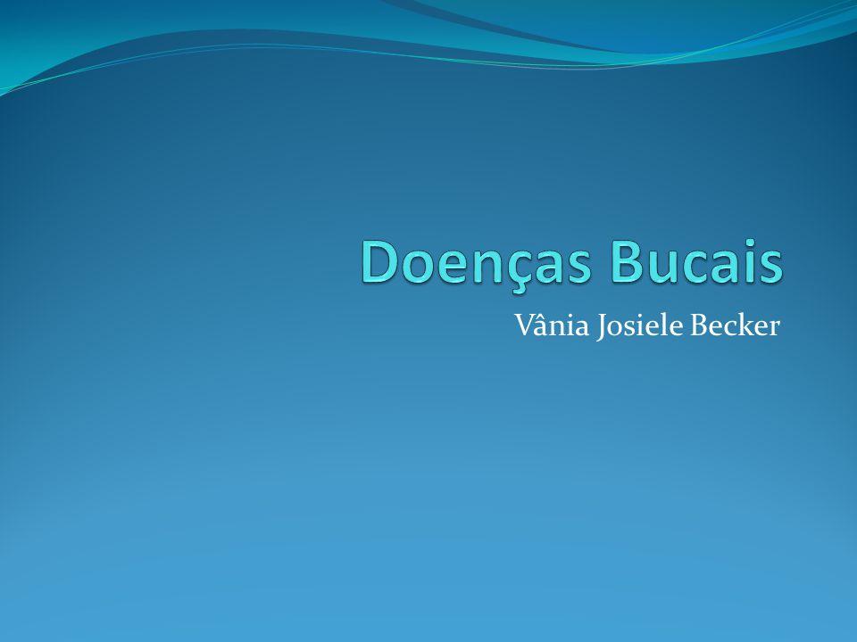 Vânia Josiele Becker