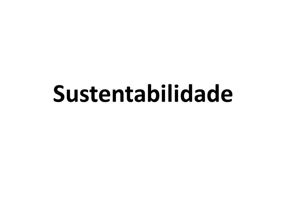 Decomposição Trabalhista da Renda Individual * Até Outubro Sustentabilidade Fonte: Ipea a partir dos microdados da PME/IBGE.