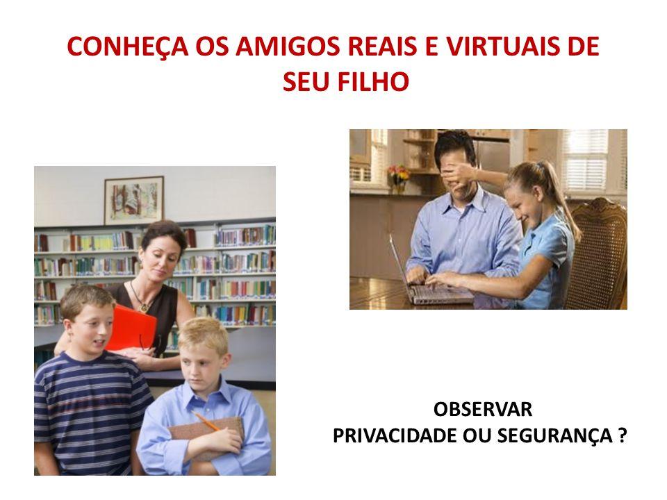 TRAÇAR OBJETIVOS O SABOR DA CONQUISTA