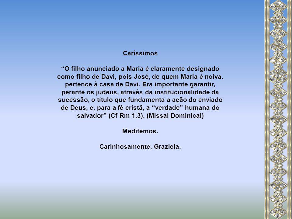 Texto – Missal Cotidiano, Bíblia, Missal Dominical, A «Oração de Jesus» Tradução: Pe.