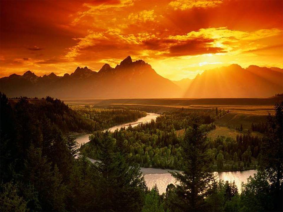  O Reino de Deus na vida da Igreja (hoje):  ...