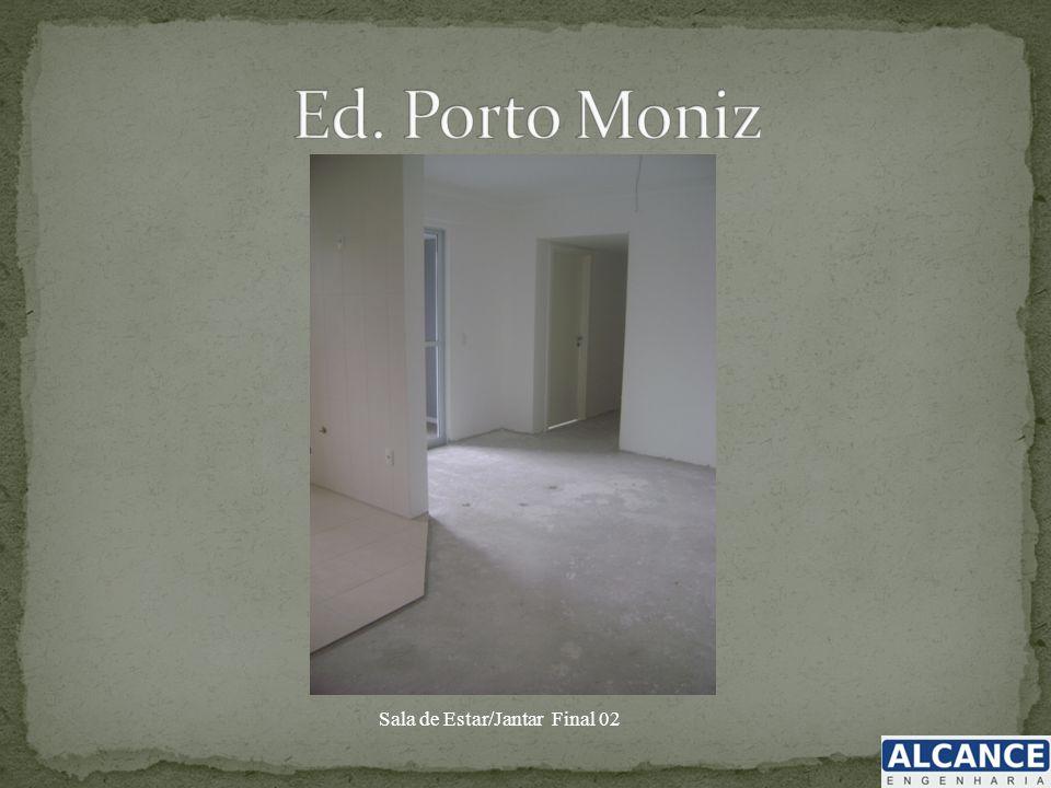 Sala de Estar/Jantar Final 02