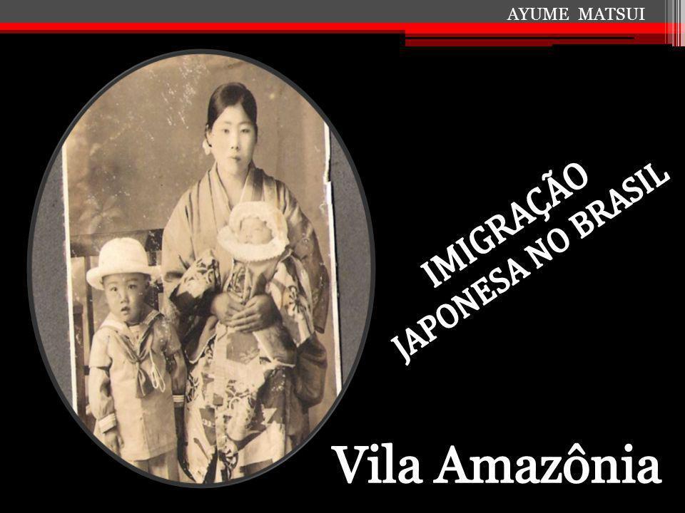 Com a explosão da Segunda Guerra Mundial, os japoneses foram perseguidos, muitos foram torturados e milhares foram mortos.