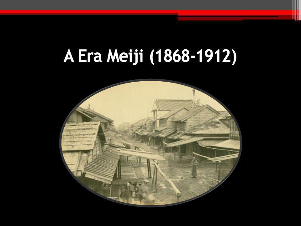 A primeira leva de imigrantes chegou ao Brasil no dia 18 de junho de 1908. Kasato Maru