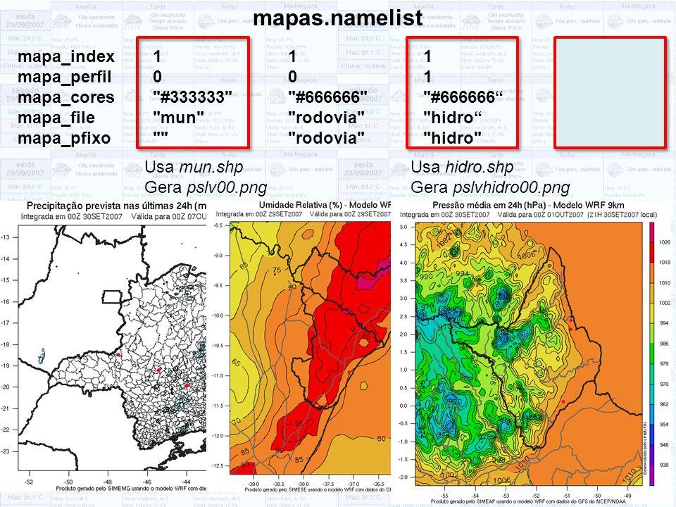 mapas.namelist mapa_index111 mapa_perfil001 mapa_cores