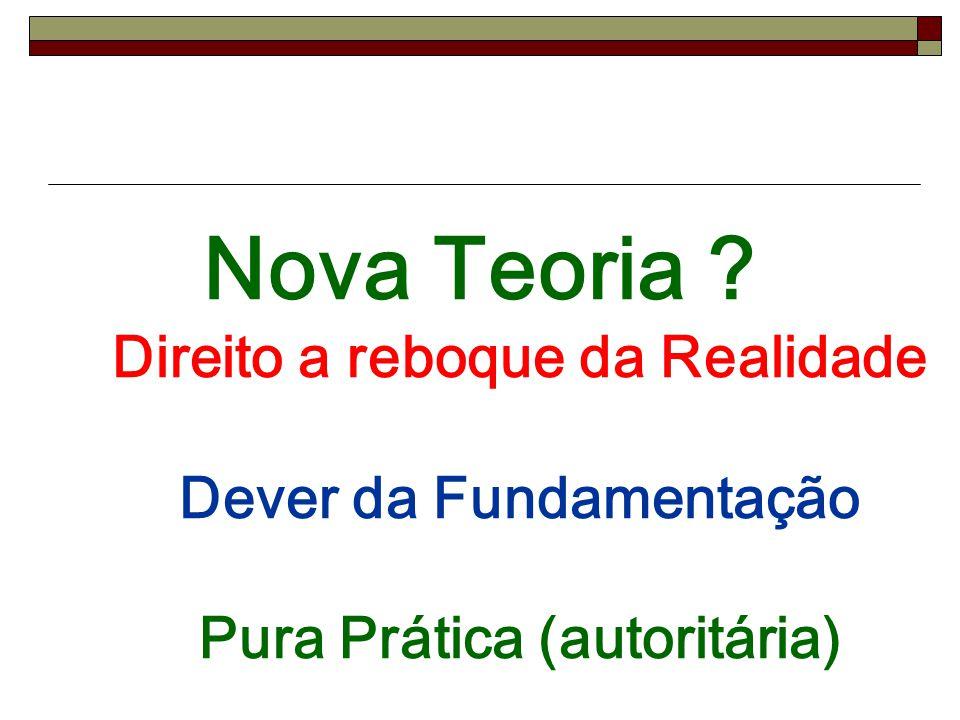 PRINCÍPIO DA IMATERIALIDADE Despatrimonializa o processo Autos Digitais.