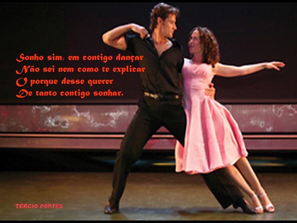Vamos dançar De: Gina Márcia