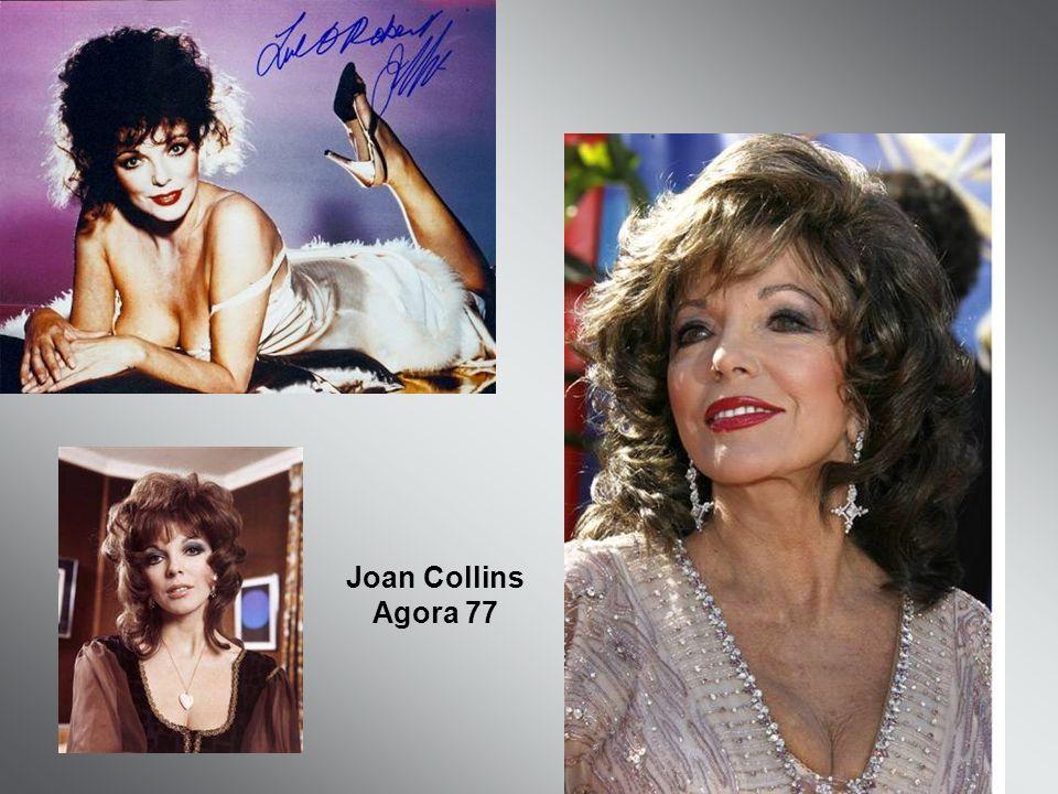Doris Day Agora 86