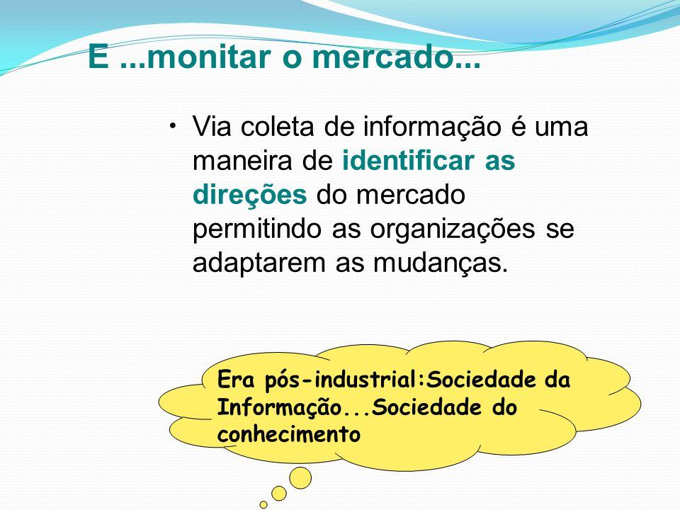 Sistemas de Informação Um SISTEMA , automatizado compreende: Pessoas máquinas, e métodos organizados para: coletar processar transmitir disseminar dados que representam informação para o usuário.