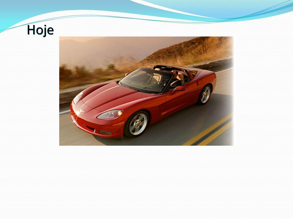 """O Mercado da FORD """" O consumidor pode optar por comprar qualquer tipo de carro; desde que seja FORD, MODELO T e PRETO"""" Henry Ford"""