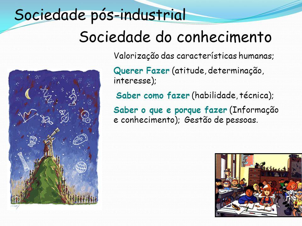 """Sociedade industrial Obra-prima do cinema mundial - > """"Tempos Modernos"""" satiriza a vida industrial (mecanização do ser humano): Carlitos, o adorável v"""