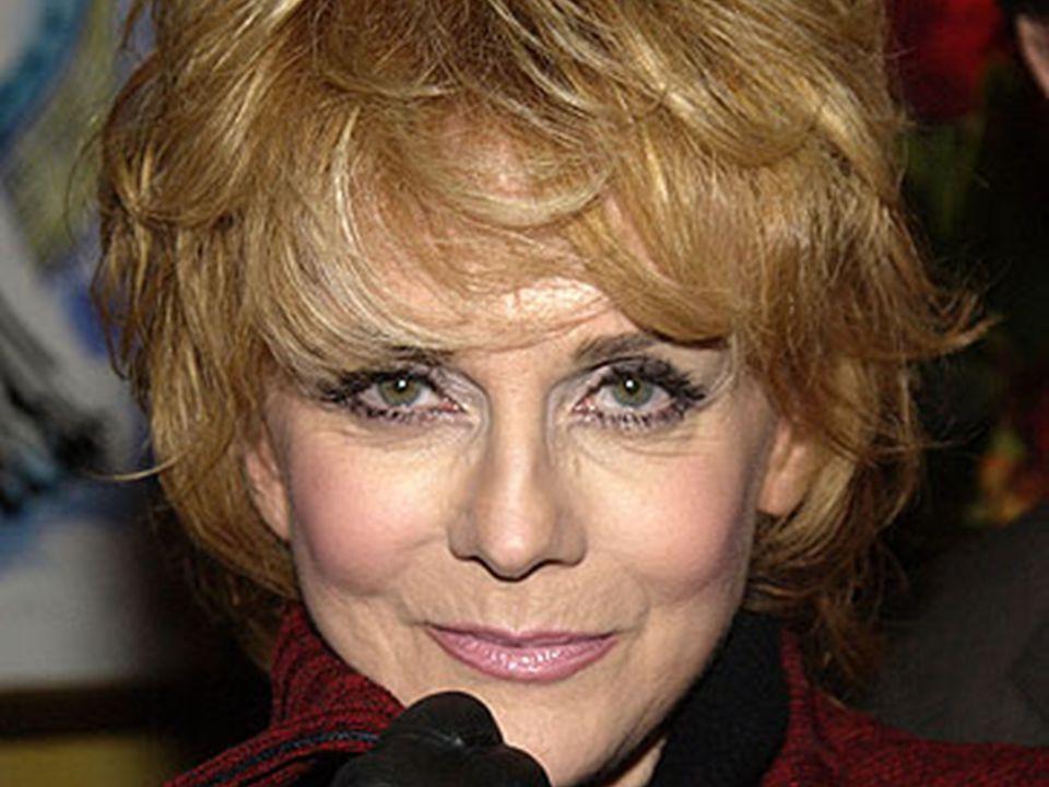 Ann-Margret Agora 71