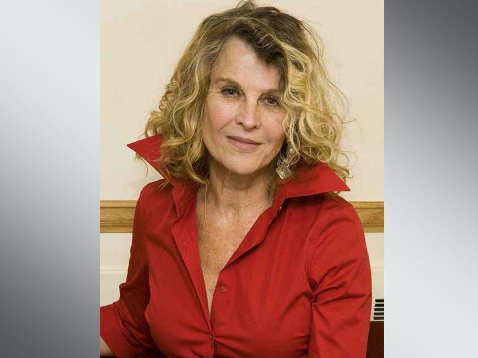 Julie Christie Agora 71